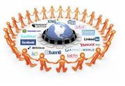 Redes Sociales Educación en Valores