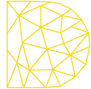 FabLab DesignLab UAI
