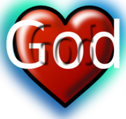 Tap into the Heart of God, By Evangelist Gail Weeks..