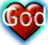 Tap into the Heart of Go…