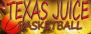 Texas Juice Basketball