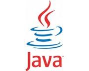 JAVA a linguagem de programação portatil