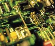 Softwares de criação de placas de circuito impresso
