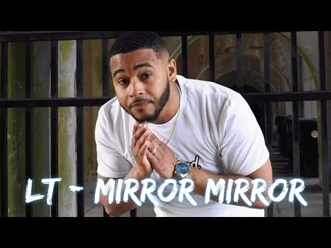 "NEW Christian Rap - LT - ""Mirror Mirror"" (Music Video)(@ChristianRapz)"
