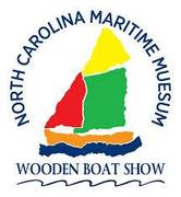 The Marine Arts Guild NCMM Wooden Boat Show Paint Out, Exhibition and Wet Paint Sale
