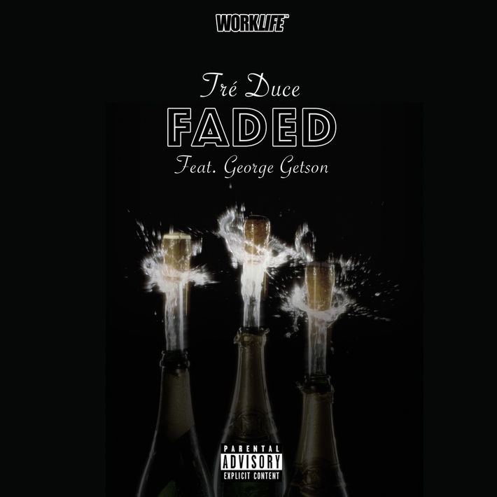 faded cover-3