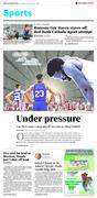 1 Sports-Cov, ASB1Brd 04-13-2019, PressOc 1 - Sports