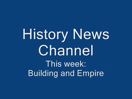 History News Channel