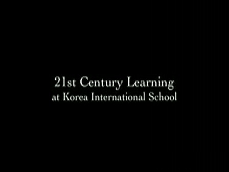 21st Century Learning- Wiki textbooks