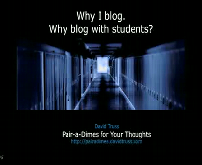 Why-Blog-Why-Blog-With-Students