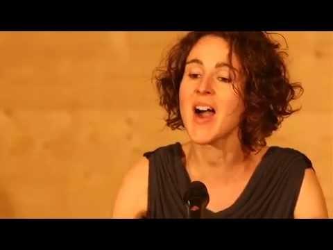 MEIKHANEH à La Caisse à Musique 2/3 : Talyn Thème - 2013