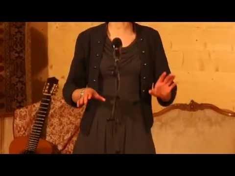 MEIKHANEH à La Caisse à Musique 1/3 : Eszmélet - 2013