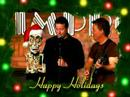 Achmeds- christmas