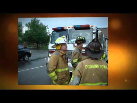 Dodgingtown Volunteeer Fire Department