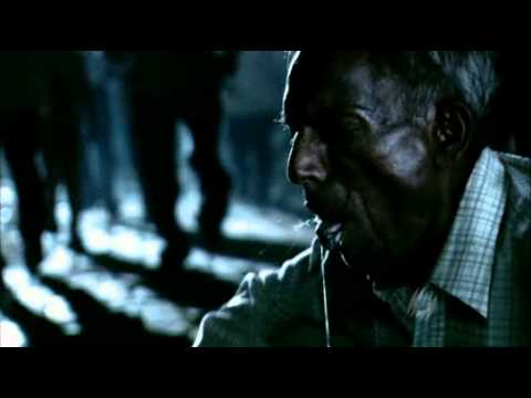 BBC - One Night In Bhopal (2004-TVRip-d0x)