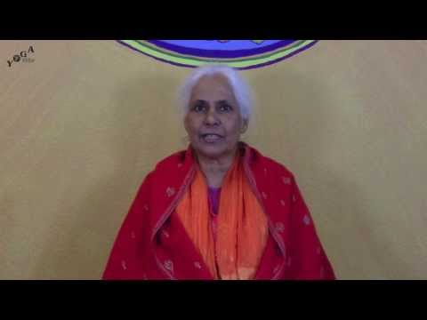 How to Know if you are Progressing on the Spiritual Path