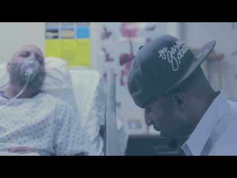 Hasan Salaam - Father's Day OFFICIAL VIDEO
