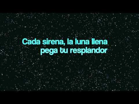Noche de Estrellas (Letra) - José de Rico, Henry Méndez y Jay Santos
