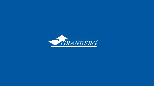 MCS Unilift 870 Granberg