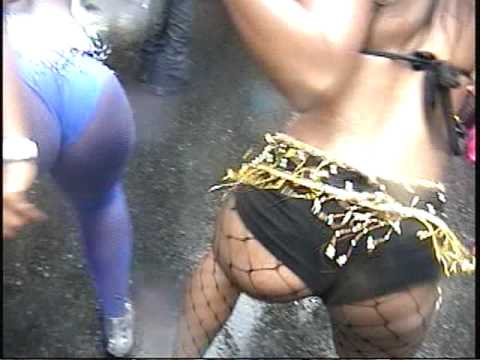 BOSTON CARNIVAL 2009 PART 2