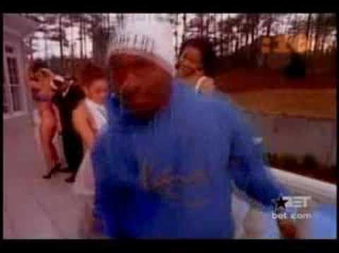 MC Breed - Gotta Get Mine (feat. 2Pac)