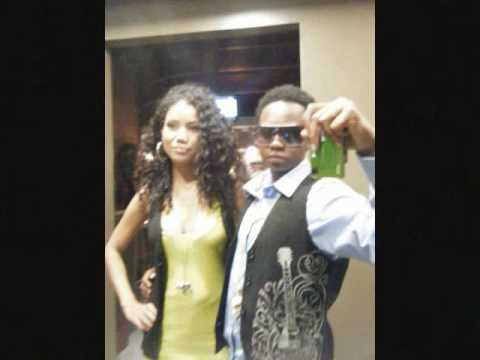 Pretty Girls Star AKA Fresh ft Wale