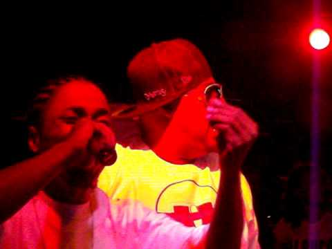zodiak and co at twista at gabby mopls,mn