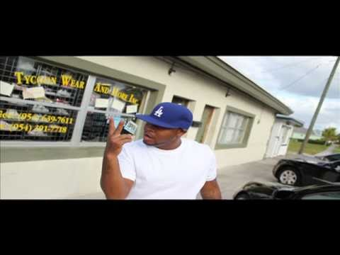 """Maintain """"F.Y.I"""" official video"""