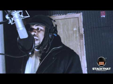"BANK MR.912-IN STUDIO SESSION FOR ""CRAZY"""