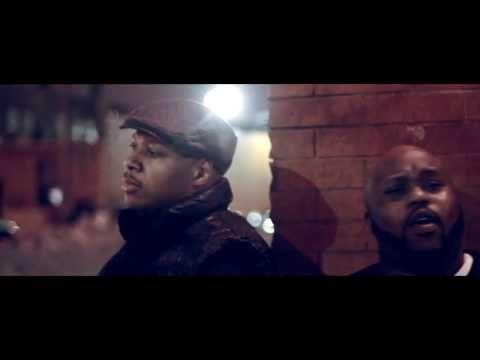 Jay Rush Ft. Dj Luminati - OMG