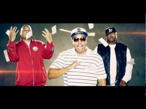 Rio - I'm So Fresh ft. Tommy Redding, E-40
