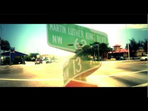 Str8 Outta Dade [Official Video]