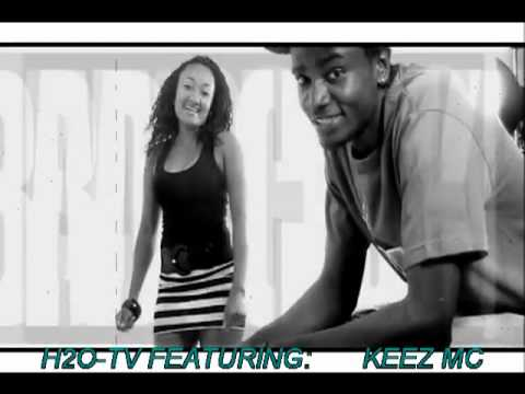 H20TV Episode featuring Keez Mc