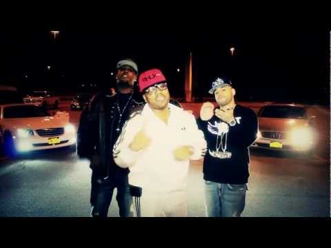 Cristion D'or, Oun P & Mims - My Life (Beatz Galaw)