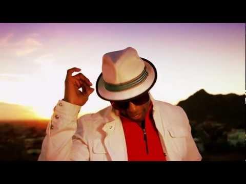 See You Again Music Video Sneak Peek
