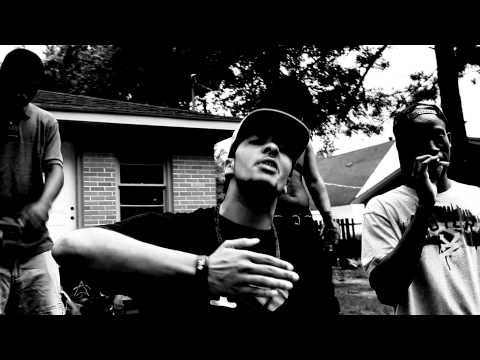 M.A.C ft. Ronnie C, Lo Keys, Jimbo, Saddity Streets, and Smurkmagurk - Death of Me (Remix)