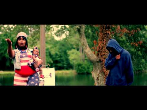 "DFGMUSIC Feat. KELO - ""JUSTICE"" Official Video"
