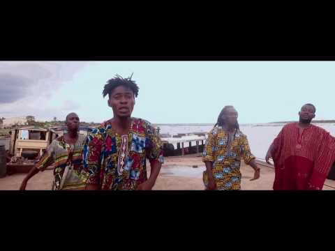 Omogo Reloaded - One Chance Love ft. SG Keys, Cq Slim & DaBaze