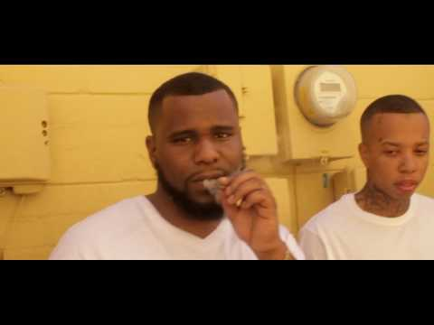 "Finesse Tip - There He go "" Freestyle """