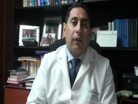 ¿Qué es la esclerosis múltiple y cómo se detecta?