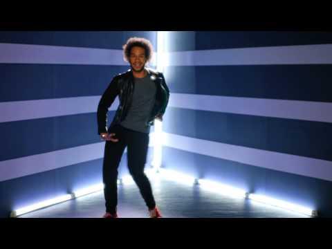 Mirella Cesa - La Buena Fortuna feat Papayo (Video Oficial)