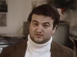 John Belushi - Script for Bernanke, Paulson, and Tiny Tim G.
