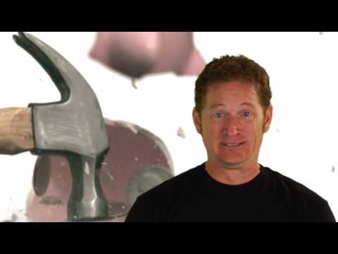 Tim Hawkins - The Government Can