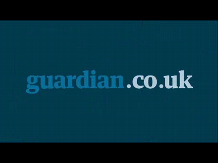 Ian Tomlinson   UK news   guardian