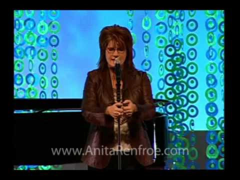 Happy Mothers Day Anita Renfroe   William Tell Momisms   Official Version