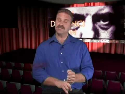 Hollywood's War On God Part 1 of 16