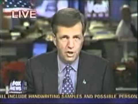 Fox Banned News 9-11 The Israeli Connection, Mossad, AIPAC, Art Students Spy Ring