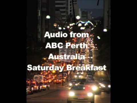 720 ABC Perth - Paul Connett interview April 2011