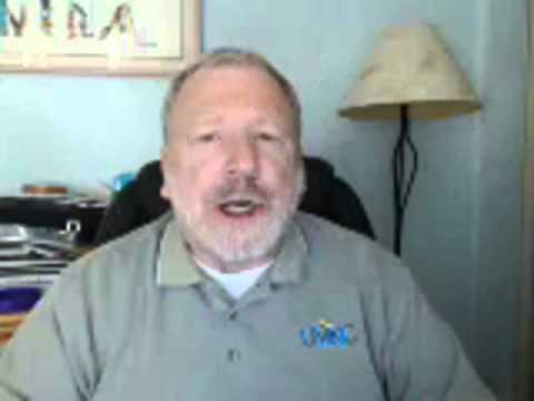 Professor William Black-We've Decriminalized Fraud.