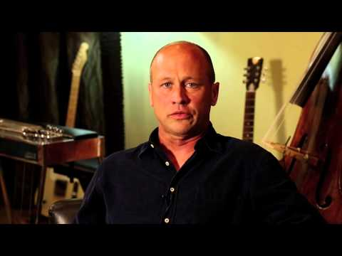 Comedy Icon Mike Judge - Infowars